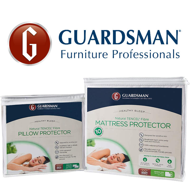guardsman-tencel-bed-protection