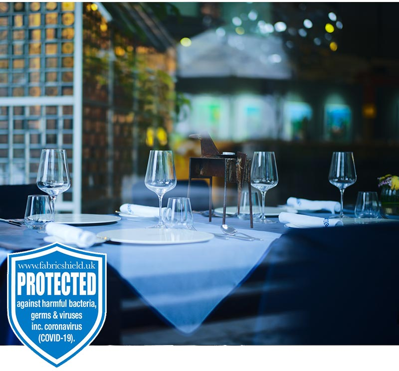 Fabricshield-Covid-Protection-Restaurants-Bars