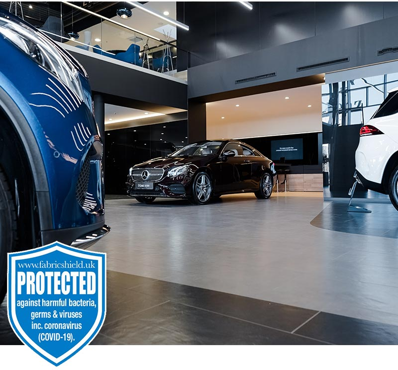 Fabricshield-car-vehicle-upolestery-leather-protection