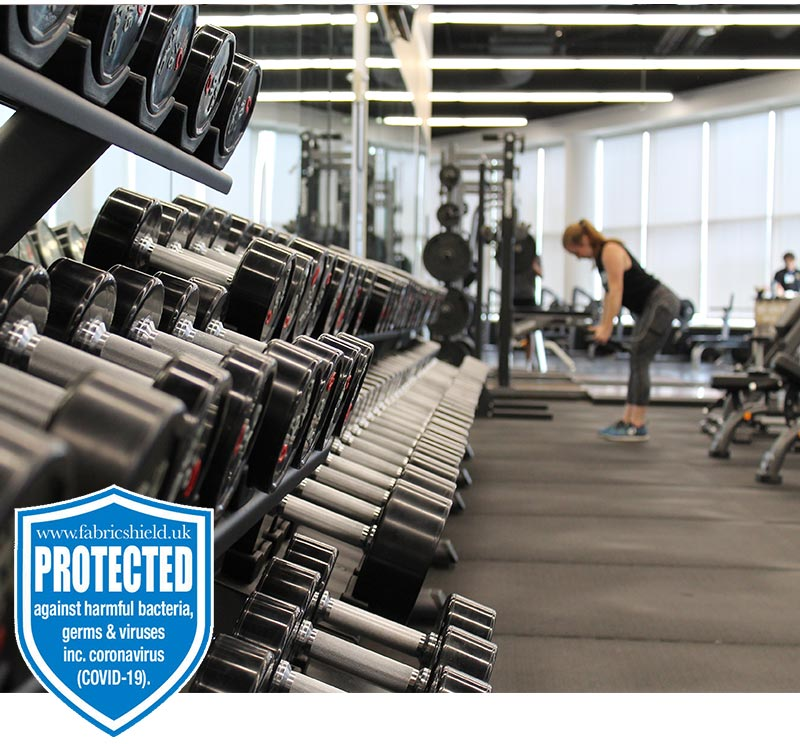 fabricshield-health-clubs-gyms-uk-total-fabric-protect