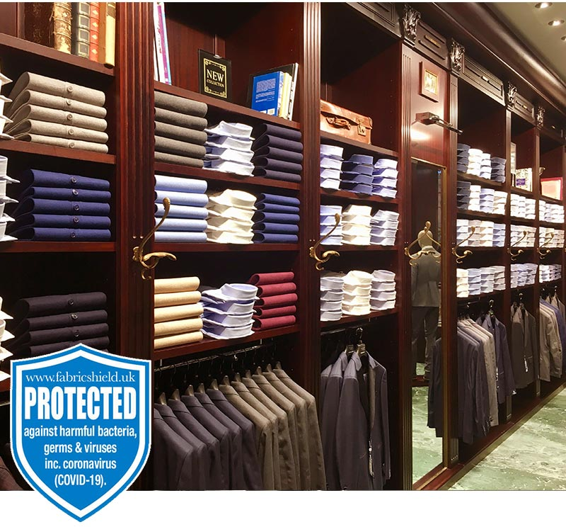 surface-protection-retail-environment-uk