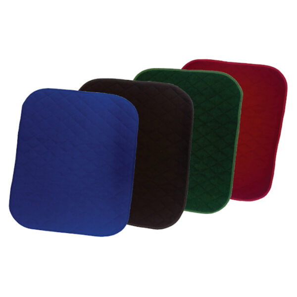 Alerta Chair pads for incontinence